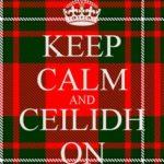 ceilidh